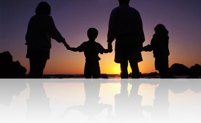 Ser padres y ser pareja a la vez. PARA TENER ÉXITO EN LA PAREJA