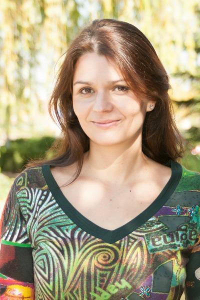 Susana María Saucedo del Campo Psicóloga-Psicoterapeuta Humanista Facilitadora de Constelaciones Familiares