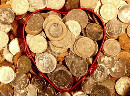 Cómo vibrar en el dinero y la abundancia