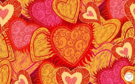 el amor Susana Saucedo